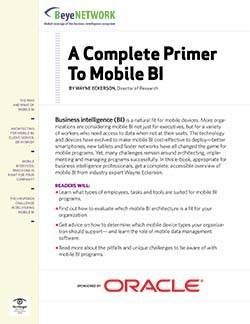 Oracle_Mobile BI eBook-1.jpg